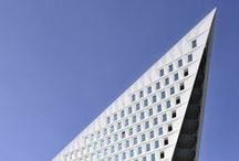 Architecture / Architecutre & Places we love.   http://www.wilburandgussie.com/we-love/category/101