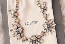 Jewelry I like!