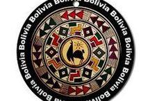 Bolivia Gift Shop / www.cafepress.com/boliviabella  / by Bolivia Bella