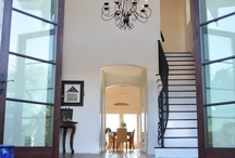 Florida Real Estate / Pictures of homes for sale in NW Florida.