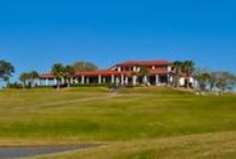 Gulf Breeze Neighborhoods / Homes and neighborhoods of Gulf Breeze Florida. #GulfBreeze