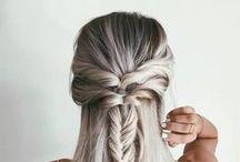 ^LOOK AT THE HAIR^