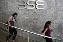 Stocks Market / Get Stock Market News: Sensex News, Live Stock Market Updates, Stock Live Tips, Share Market Updates, Indian Share Market News with 100McxTips.com.