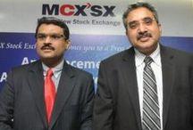 MCX Tips / 100mxtips.com  experts provide trial MCX trading tips, MCX tips, MCX Bullion tips, MCX Energy tips, free MCX trading tips, MCX Base metals tips.