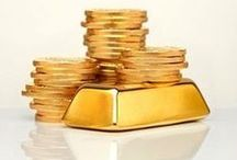 MCX Gold Tips / Get MCX Gold Tips, Free Gold Tips with 90% Accuracy rate at 100McxTips.com.