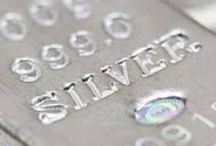 MCX Silver Tips / Silver is always in high demand. Get mcx silver tips, silver commodity tips 2 days trial at www.100mcxtips.com.