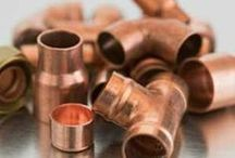 MCX Copper Tips / Investing in MCX Copper Commodity Market needs MCX  market tips. Just visit us and get  free trial mcx copper tips at 100mcxtips.com.