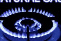 MCX Energy Commodity Tips / Get sureshot free trial MCX Energy Commodity Tips at 100McxTips.com.