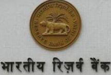 RBI News