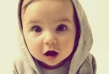 I want a baby..<3 / by Jenni Lauren
