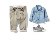 ^OUTFITS FOR KIDS^