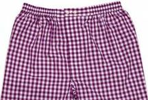 **TailorFactory Boxer Shorts** / TailorFactory Boxer Shorts
