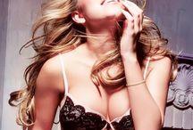 mimi ; x / Mariah Carey <3