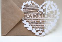 wedding.paperie / beautiful wedding invitations and more.