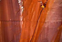 Klättring / Climbing, klättring
