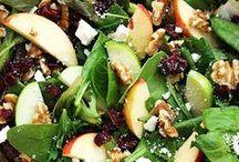 「 healthy life 」 / vegan _ food _ healty _ recipes _ wellness _ fitness _ eco _ green _ lifestyle