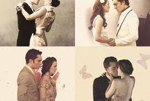 couples→series&movies♡♡