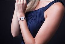 About Amazfit / Amazfit is an activity and sleep tracker that not only tracks your activity, calories burned, and sleep, but also allows you to program alerts for incoming calls and alarms. Our award-winning design balances fashion and function so you don't have to compromise your personal style to stay healthy.