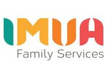 Imua Family Services 70th Annivesary / Since 1947, Imua Family Services has provided services to keiki with disabilities starting with Polio.  Since then, we have expanded our services to accommodate the needs of the community.