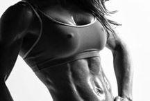 siłownia fitnes