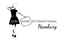 Hamburg / by Girl ✈ Gone International