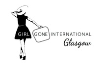 Glasgow / by Girl ✈ Gone International