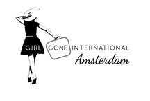 Amsterdam / by Girl ✈ Gone International