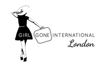 London / by Girl ✈ Gone International
