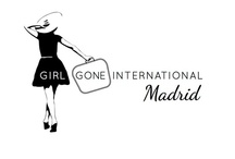 Madrid / by Girl ✈ Gone International