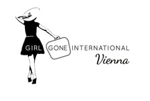 Vienna / by Girl ✈ Gone International
