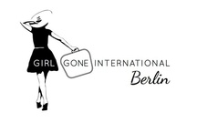 Berlin / by Girl ✈ Gone International