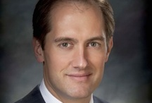 Dr. Fozo - Lakeshore Facial Plastic Surgery / Dr. Michael Fozo's Blog / Lakeshore Facial Plastic Surgery in Macomb, Michigan
