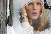 Winter /Zima/