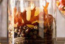 Jeseň /autumn/