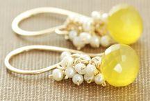 Yellow ✖︎Yellow