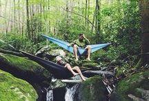 Adventures are Magic / Adventuring.