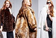 Pamela McCoy Collection, Fashion, Tissavel and Faux Fur! / Pamela McCoy Fashions. Designer clothing, Tissavel, Faux Fur,  Leather Coats, Jackets, and accessories! / by Pamela McCoy