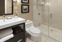 Bathroom Remodel / Pins about bathroom remodel and more