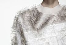 Wearables_JOS for #fashion / Energy kind of fashion, magic technological inspiration