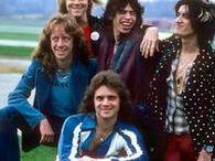 Aerosmith / #Aerosmith #Rock #Hardrock