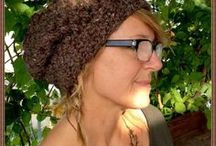 Caryl Cunningham / #Caryl #Cunningham #Realistic #Roses #Floral #Nature #Jewel #Pinups #Portraits #Color #Tattoo #Artist #Tattooartist #Tattoos #Inked #Eternalink #Neotats #Neotatartist #Neotatlady #Ladytattooer   More info: carylart.com