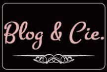 Blog & Cie