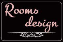 Rooms Design