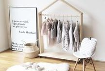 K I D S · R O O M / Be inspired and create your child's room to something special