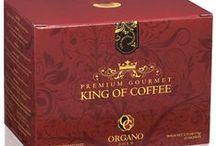 coffee please :-) / Zdravá káva