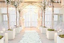 If wedding