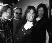 Europe / #Europe #Rock #Hardrock