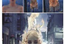 Photoshop Tricks & inspiration