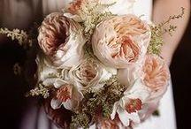 Fabulous Bouquets