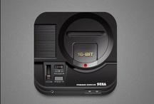 Sega Genesis / Megadrive